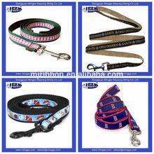 hot sale dog training shock collar