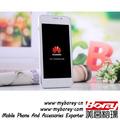 desbloqueado huawei g520 boost mobile teléfonos celulares