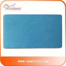 UV 6.0mm pvc floor mat