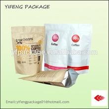 Durable hot-sale tea bag plate
