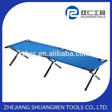 Customized designer manufacture folding bed furniture