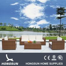 Foshan new product distributor wanted furniture diwan