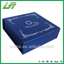 Professional description of jewelry box wholesale