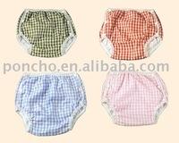 Baby items diaper