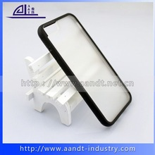 Newest Factory OEM handy case china
