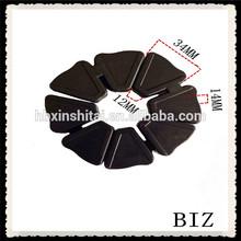 NE Brand Motorcycle damper rubber for BIZ