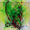top calidad y diferentes tipos moderno y contemporáneo de pinturas