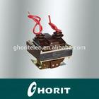 JDZ-10 high voltage high frequency transformer
