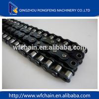 good quality motorcycle roller chain for Yamaha,Suzuki,Kawasak,Bajaj,CG125,CG150,CD70