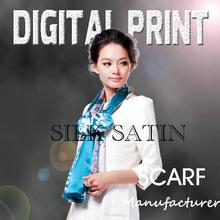custom-made printed silk scarf-w0729-3