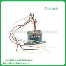 Switching Power Supply Riding Type Transformer EE,EI,ETD,PQ,RM,EF,ETC