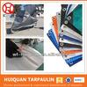 Good quality heavy duty waterproof fabric/ coats tanks