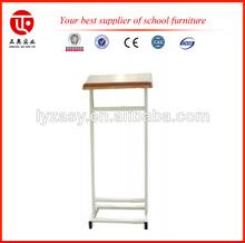adjustable double school desk and chair texas classroom teacher association