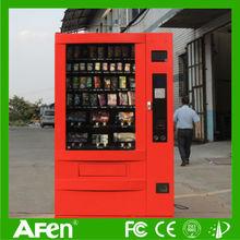 vending machine pharma