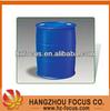 sorbitol manufacturers supply Sorbitol 70%