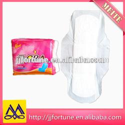 Sanitary Pads for Women/Girl/Female Lady