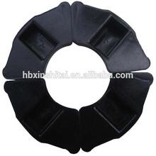 Crypton Motorcycle damper rubber of NE Brand