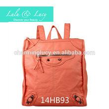Stylish Womens Leather Backpacks