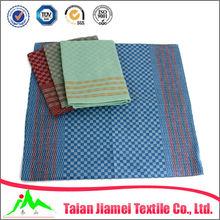 kitchen dish towel 65% linen/35%cotton