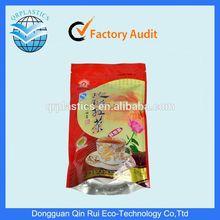 classical aluminum foil bag automatic heat sealer