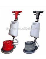 JQ-002 high speed marble floor polishing machine
