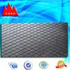 gym floor rubber mat 20mm