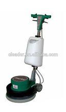 JQ-002 high speed polishing and waxing machine for hard floor