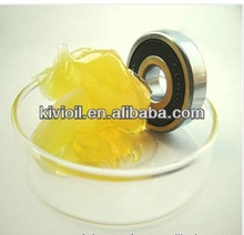 grease mp3 manufacturer .gear grease beautiful.bright yellow grease