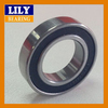 High Performance Road Bike Wheel Bearing 6200 L8 With Great Low Prices !