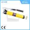 electric grease gun pump/grease gun cartridges