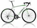 Topwave 3.0 bicicleta de estrada aro 700c parede dupla