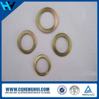 High Quality and Competitive Price DIN 9250-VS Butterfly Lock Washer