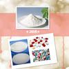 Chemical research powder Online shopping in pharma grade Hydroxypropyl beta cyclodextrin