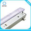 2X36W T8 IP65 waterproof lamp/light fitting