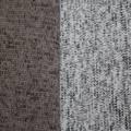 Tecido tecido wol de casaco de inverno/lã cashmere tela