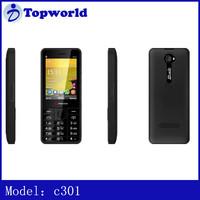 legoo mini speaker GRESSO C301 2 Bands 3040 speaker Bluetooth,FM,MP3,GPRS,WAP cellular phone/function phone
