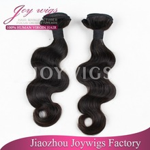 2014 cheap indonesian hair extension,grade 5a indonesian hair weave,unprocessed virgin indonesian hair