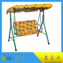 morden hammock chair with stand garden leisure chair swing