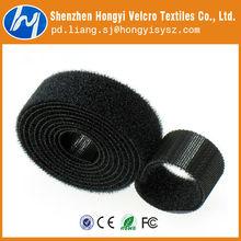 Hot sale heavy duty Back to Back Velcro strap