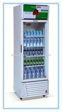 new model single door refrigerator