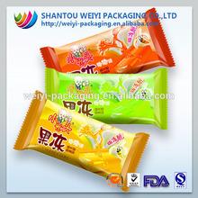 drink packaging plastic bag/fresh vegetables packaging plastic bag/fruit packaging