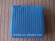 professional quilting factory,, new design quilting, microfiber filling quilt