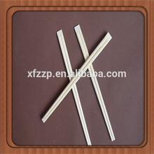 High Quality Japanese Chopsticks For Sushi Shop