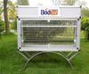 48W box-type mosquito trap