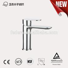 china faucet manufacture individual basin faucet