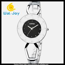 2014 alibaba express fancy led women kimio brand wrist watch(WJ-2028)
