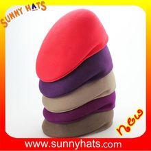 New Fashion Hand Knit Burton Trope Beanie Hat Snowboard Ski Winter Cap