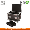 Drum Lifter Aluminum Flight Drum Case Flight Case