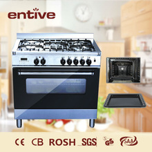 free standing micro wave oven