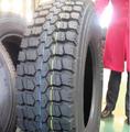Camiones usados de los neumáticos para la venta en estados unidos 11r22.5 11r24.5 12r22.5 13r22.5